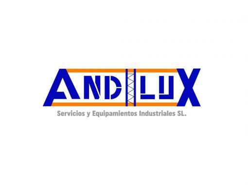 Andilux