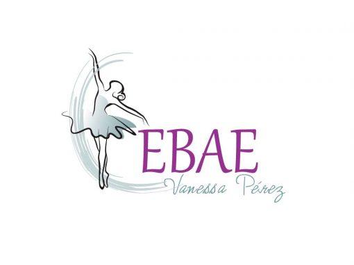 Ebae Vallirana