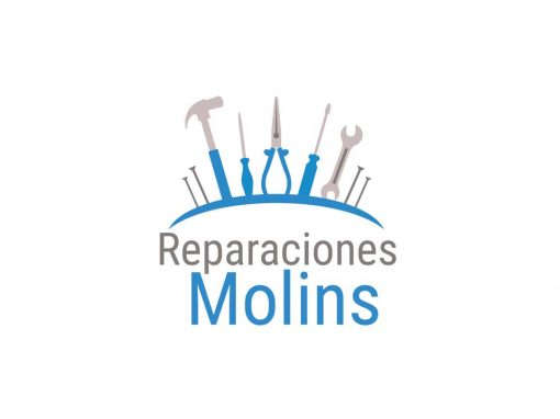 Reparaciones Molins